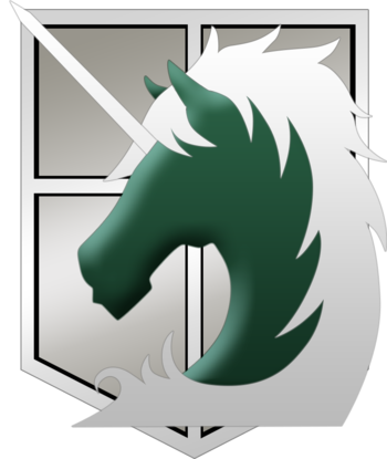 https://static.tvtropes.org/pmwiki/pub/images/military_police_brigade_logo.png