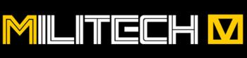 https://static.tvtropes.org/pmwiki/pub/images/militechcorporation2077.png