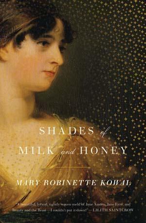 http://static.tvtropes.org/pmwiki/pub/images/milk-and-honey_2305.jpg
