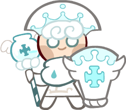 https://static.tvtropes.org/pmwiki/pub/images/milk_cookie.png