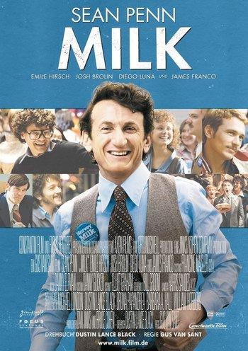 https://static.tvtropes.org/pmwiki/pub/images/milkfilm.jpg