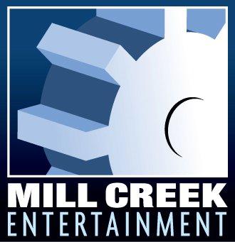 https://static.tvtropes.org/pmwiki/pub/images/mill_creek_logo_2_2912.jpg