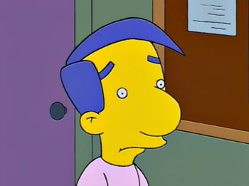 https://static.tvtropes.org/pmwiki/pub/images/millhouse.png