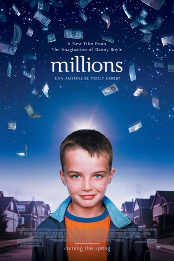 https://static.tvtropes.org/pmwiki/pub/images/millions_2004_film_poster.jpg