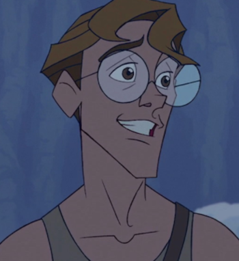 https://static.tvtropes.org/pmwiki/pub/images/milo_thatch_grinning_proudly.png