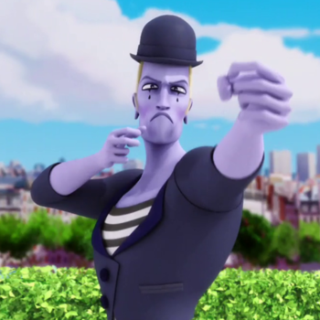 https://static.tvtropes.org/pmwiki/pub/images/mime_miraculous.png