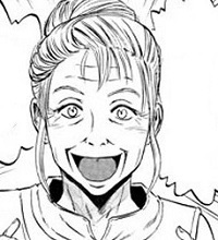 https://static.tvtropes.org/pmwiki/pub/images/mimoza_gate_manga.jpg