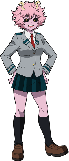 https://static.tvtropes.org/pmwiki/pub/images/mina_ashido_full_body_school_uniform_4.png