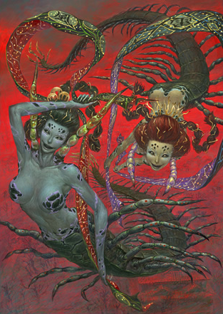 https://static.tvtropes.org/pmwiki/pub/images/minaki_artwork_sk2.png