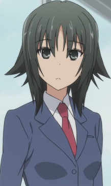 http://static.tvtropes.org/pmwiki/pub/images/minami-ke_atsuko_1012.jpg