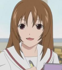 https://static.tvtropes.org/pmwiki/pub/images/minami-ke_hiroko_1226.jpg