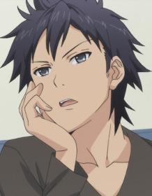 https://static.tvtropes.org/pmwiki/pub/images/minami-ke_natsuki_minami_1409.jpg