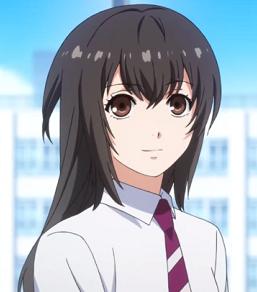 https://static.tvtropes.org/pmwiki/pub/images/minami_profile_anime1.png
