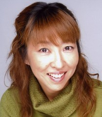 http://static.tvtropes.org/pmwiki/pub/images/minami_takayama.jpg