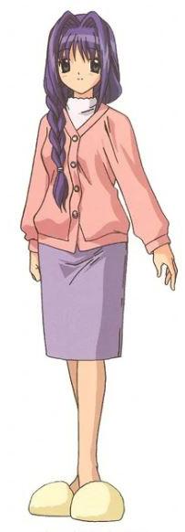 https://static.tvtropes.org/pmwiki/pub/images/minase_akiko_2006_anime.jpg