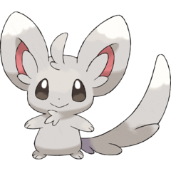 https://static.tvtropes.org/pmwiki/pub/images/minccino572.png