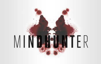 Mindhunter (Series) - TV Tropes