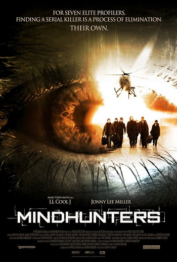 http://static.tvtropes.org/pmwiki/pub/images/mindhunters_poster_7498.jpg