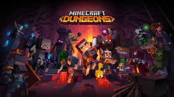 https://static.tvtropes.org/pmwiki/pub/images/minecraft_dungeons.png