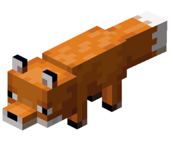 https://static.tvtropes.org/pmwiki/pub/images/minecraft_fox.png