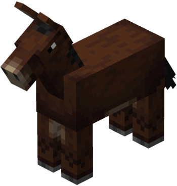 https://static.tvtropes.org/pmwiki/pub/images/minecraft_mule.png