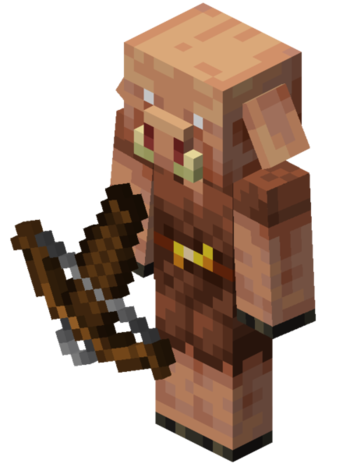 https://static.tvtropes.org/pmwiki/pub/images/minecraft_piglin.png