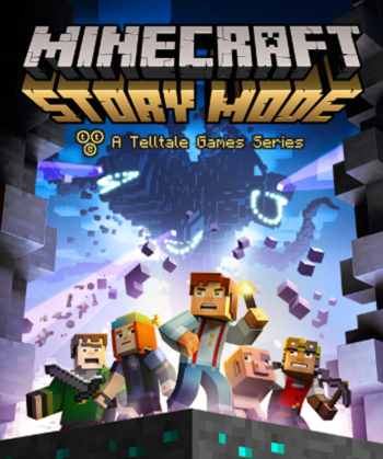 https://static.tvtropes.org/pmwiki/pub/images/minecraft_story_mode.png