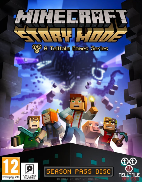 https://static.tvtropes.org/pmwiki/pub/images/minecraft_story_mode_season_pass.png