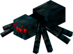 https://static.tvtropes.org/pmwiki/pub/images/minecraftcavespider_4666.png