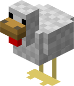http://static.tvtropes.org/pmwiki/pub/images/minecraftchicken_4942.png