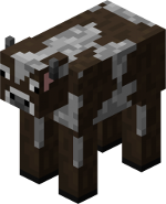 https://static.tvtropes.org/pmwiki/pub/images/minecraftcow_7773.png