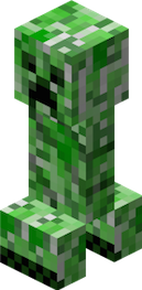 http://static.tvtropes.org/pmwiki/pub/images/minecraftcreeper_6311_9.png