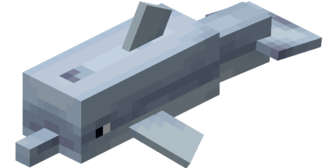 https://static.tvtropes.org/pmwiki/pub/images/minecraftdolphin.png