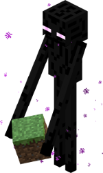 https://static.tvtropes.org/pmwiki/pub/images/minecraftenderman_633.png