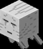 https://static.tvtropes.org/pmwiki/pub/images/minecraftghast_285.png