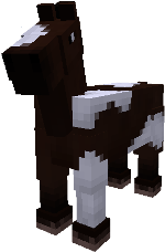 https://static.tvtropes.org/pmwiki/pub/images/minecrafthorse_1841.png