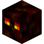 https://static.tvtropes.org/pmwiki/pub/images/minecraftmagmacube_4096.png