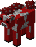 http://static.tvtropes.org/pmwiki/pub/images/minecraftmooshroom_3329.png