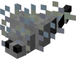 https://static.tvtropes.org/pmwiki/pub/images/minecraftsilverfish_4304.png