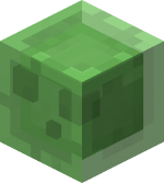 http://static.tvtropes.org/pmwiki/pub/images/minecraftslime_9055.png