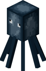 https://static.tvtropes.org/pmwiki/pub/images/minecraftsquid_2181.png