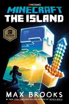 https://static.tvtropes.org/pmwiki/pub/images/minecrafttheisland.PNG