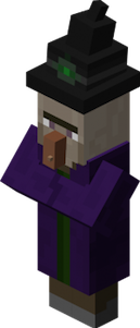 http://static.tvtropes.org/pmwiki/pub/images/minecraftwitch_2450_1.png