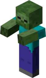 https://static.tvtropes.org/pmwiki/pub/images/minecraftzombie_7399.png