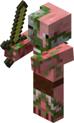 http://static.tvtropes.org/pmwiki/pub/images/minecraftzombiepigman_4335.png