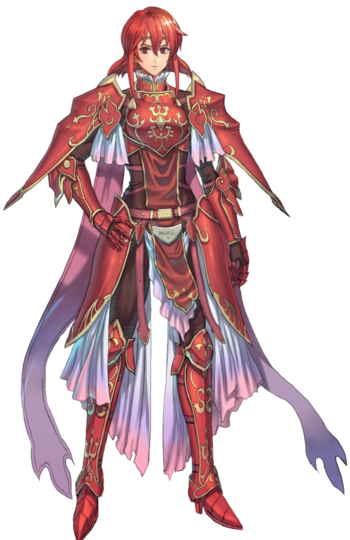 http://static.tvtropes.org/pmwiki/pub/images/minerva_heroes.png
