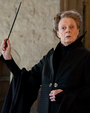 http://static.tvtropes.org/pmwiki/pub/images/minerva_mcgonagall.png
