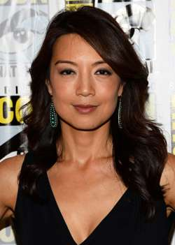http://static.tvtropes.org/pmwiki/pub/images/ming-na-wen-comic-con-2013_313.jpg