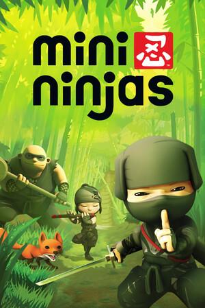 https://static.tvtropes.org/pmwiki/pub/images/mini_ninjas_v2_title.jpg