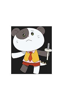 https://static.tvtropes.org/pmwiki/pub/images/mini_panda_full_body.png
